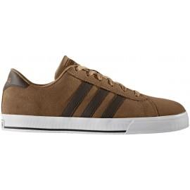 adidas DAILY - Herren Sneaker