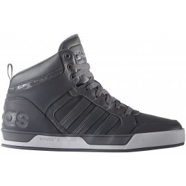 adidas RALEIGH 9TIS MID - Herren Sneaker