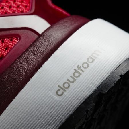 Herren Laufschuhe - adidas ENERGY CLOUD M - 7