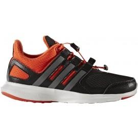 adidas WINTERFAST SL K - Kinder Laufschuhe
