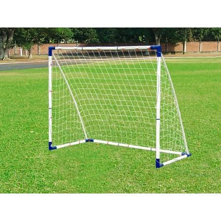 JC-429A - Zusammenlegbares Fußballtor Set - Outdoor Play JC-429A - 2