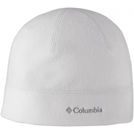 Columbia THERMARATOR HAT-OMNI-HEAT - Wintermütze
