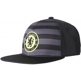 adidas CFC FLAT CAP