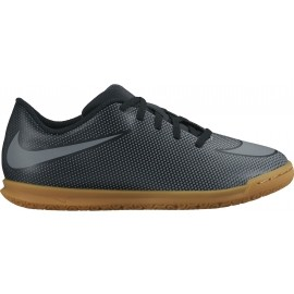 Nike JR BRAVATA IC
