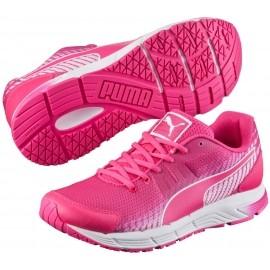 Puma SEQUENCE V2 WN - Damen Laufschuhe