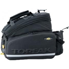 Topeak TASCHE MTX TRUNK BAG DX
