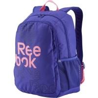Reebok KIDS ROYAL GRAPH BACKPACK - Kinderrucksack
