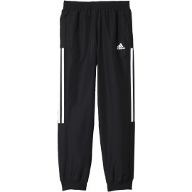 adidas GEAR UP WOVEN PANT CLOSED HEM - Jungen Sporthose