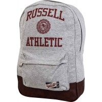 Russell Athletic BACK-PACK - Sportrucksack