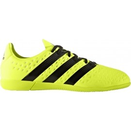 adidas ACE 16.3 IN J