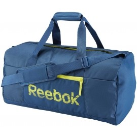 Reebok SE MEDIUM GRIP - Sporttasche