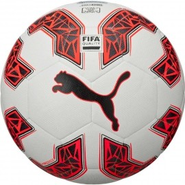 Puma evoSPEED 2.5 HYBRID FIFA QUALITY