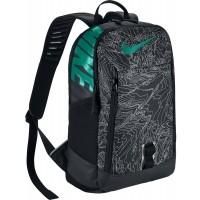 Nike YA ALPH ADPT RSE PRINT BP - Rucksack