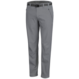 Columbia MAXTRAIL PANT - Herren Outdoorhose