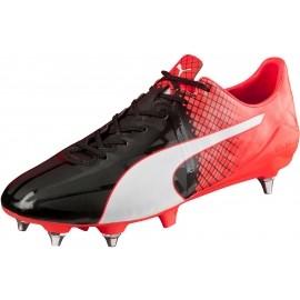 Puma EVOSPEED 1.5 TRICKS MIXED SG - Fußballschuhe