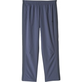 adidas COOL365 WOVEN PANT - Herren Trainingshose