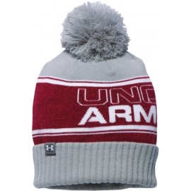 Under Armour MEN´S POM BEANIE
