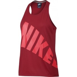 Nike W NSW TOP TNK - Damen Top