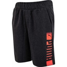 Puma REBEL SWEAT SHORT 9