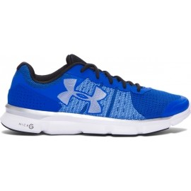 Under Armour MICRO G SPEED SWIFT - Herren Laufschuhe