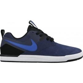 Nike SB ZOOM EJECTA - Herren Tennisschuhe