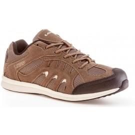 Loap SANI W - Damen Sneaker
