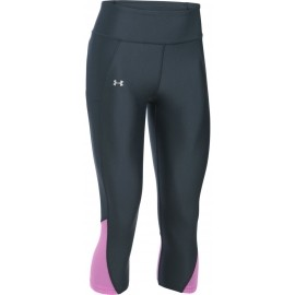 Under Armour FLY BY CAPRI