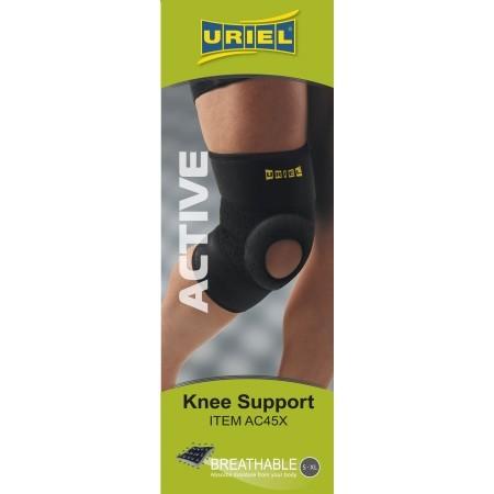 AC45X - Kniebandage - Uriel AC45X