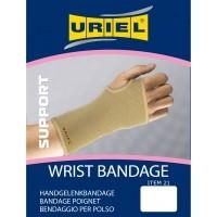 Uriel WRIST BANDAGE
