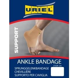 Uriel ANCLE SOCK - Knöchelbandage