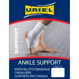 Uriel ANCLE BANDAGE - Knöchelbandage