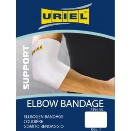 Uriel ELBOW BANDAGE - Ellenbogenbandage