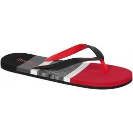 Aress ZACK - Herren Flip Flops