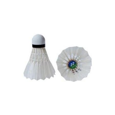AS 20 - Badminton-Federball - Yonex AS 20