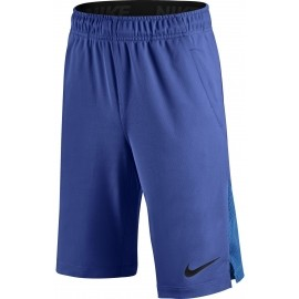 Nike HYPERSPEED KNIT SHORT YTH - Jungen Shorts