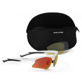 Arcore SPAD - Sonnenbrille