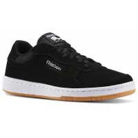Reebok ROYAL REAMAZE 2 L - Herren Sneaker