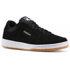Reebok ROYAL REAMAZE 2 L - Sneaker