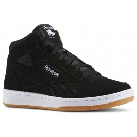 Reebok ROYAL REAMAZE 2 M - Herren Sneaker