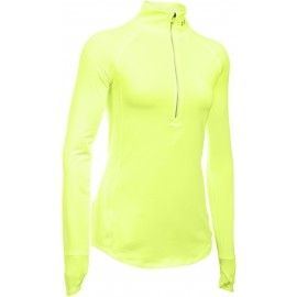 Under Armour LAYERED UP 1/2 ZIP