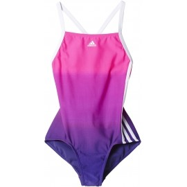 adidas YOUTH GIRLS SUIT ALLOVER KIDS