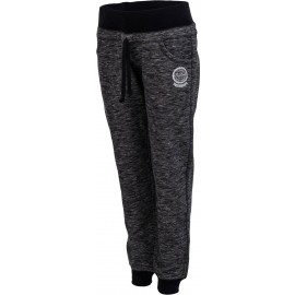 Russell Athletic DAMENHOSE