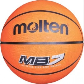 Molten MOLTEN MB7 - Basketball