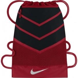 Nike VAPOR 2.0 GYM SACK - Gymsack