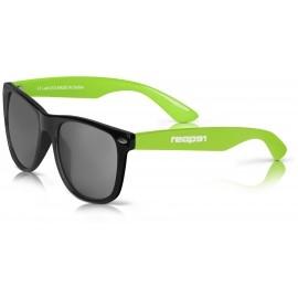 Reaper LUST - Sonnenbrille Reaper