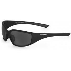 Arcore WACO - Sonnenbrille