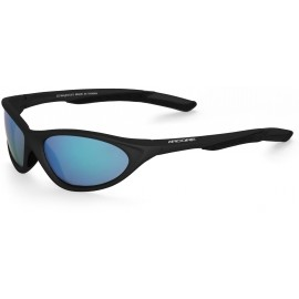 Arcore WRIGHT - Kindersonnenbrille Arcore