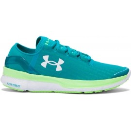 Under Armour W SPEEDFORM APOLLO 2 CT - Damen Laufschuhe