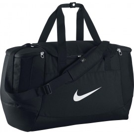 Nike CLUB TEAM SWOOSH DUFF M - Sporttasche
