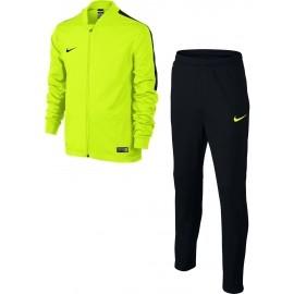 Nike ACADEMY BOYS KNT TRACKSUIT